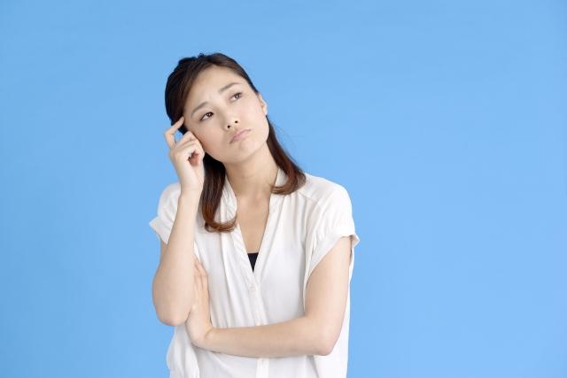 独学の一歩先を行く!名古屋でネイルを学ぶならおすすめはネイルスクールに行くこと